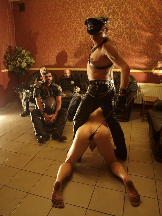 tematicke akce nahé ženy